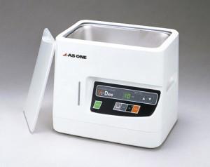 2频超声波清洗器