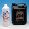 真空泵用油