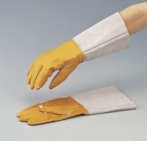焊接用手套
