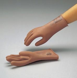 电工用低压橡胶手套