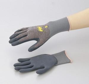手套(防滑型)