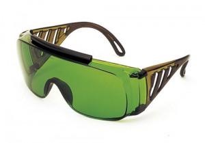 遮光眼镜(气体焊接用)