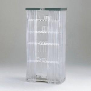 玻璃器具干燥架