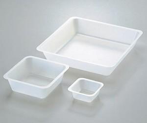称量皿(方形)