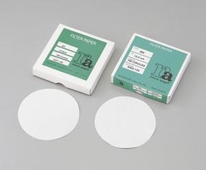 湿强定性滤纸