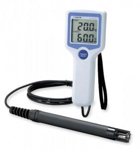数码温湿度计