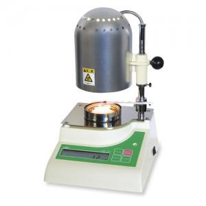 红外线电子水分仪