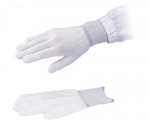 内衬手套(有指尖)